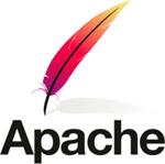 apache-log