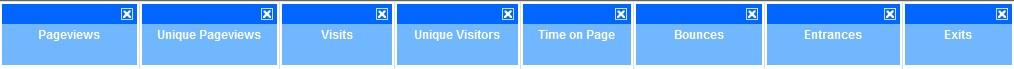 page-metrics