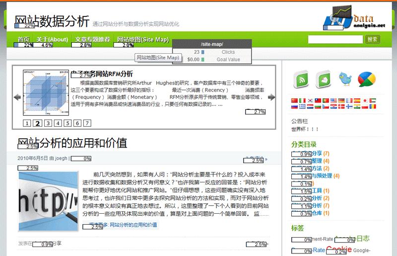 homepage-overlay