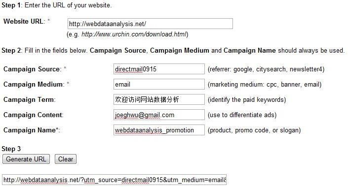 URL_Builder