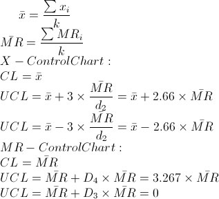 x-MR-Chart-expression