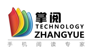 zhangyue_logo