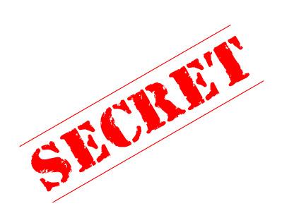 secret-of-kpi