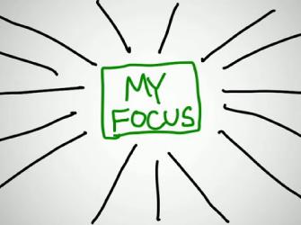 focus-metrics
