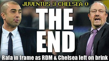 Di-Matteo-and-Benitez